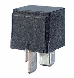 51huiGWbeqL._SY300_  Amp Relay Wiring Box on bosch 24v, 2 pole solid state, 5 pin 12 vdc, bitron 12v, 12v 4 prong, standard part number, bosch 12v, diode 4 prong,