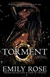 Torment (Book Two of The Twisted Series 2)