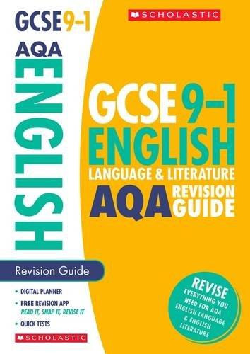 Gcse english language revision online dating