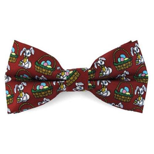 easter bunny ties - 4