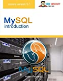 This book teaches you how to work with MySQL - a popular relational database management system. You will learn how to download and install MySQL on your Windows or Linux system. You will learn how to access MySQL through the command line or GUI, how ...