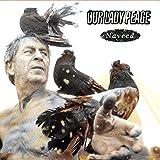 Naveed (Vinyl)