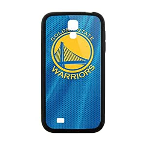 golden state warriors Phone Case for Samsung Galaxy S4 Case