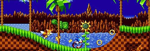 Sonic-Mania-Plus