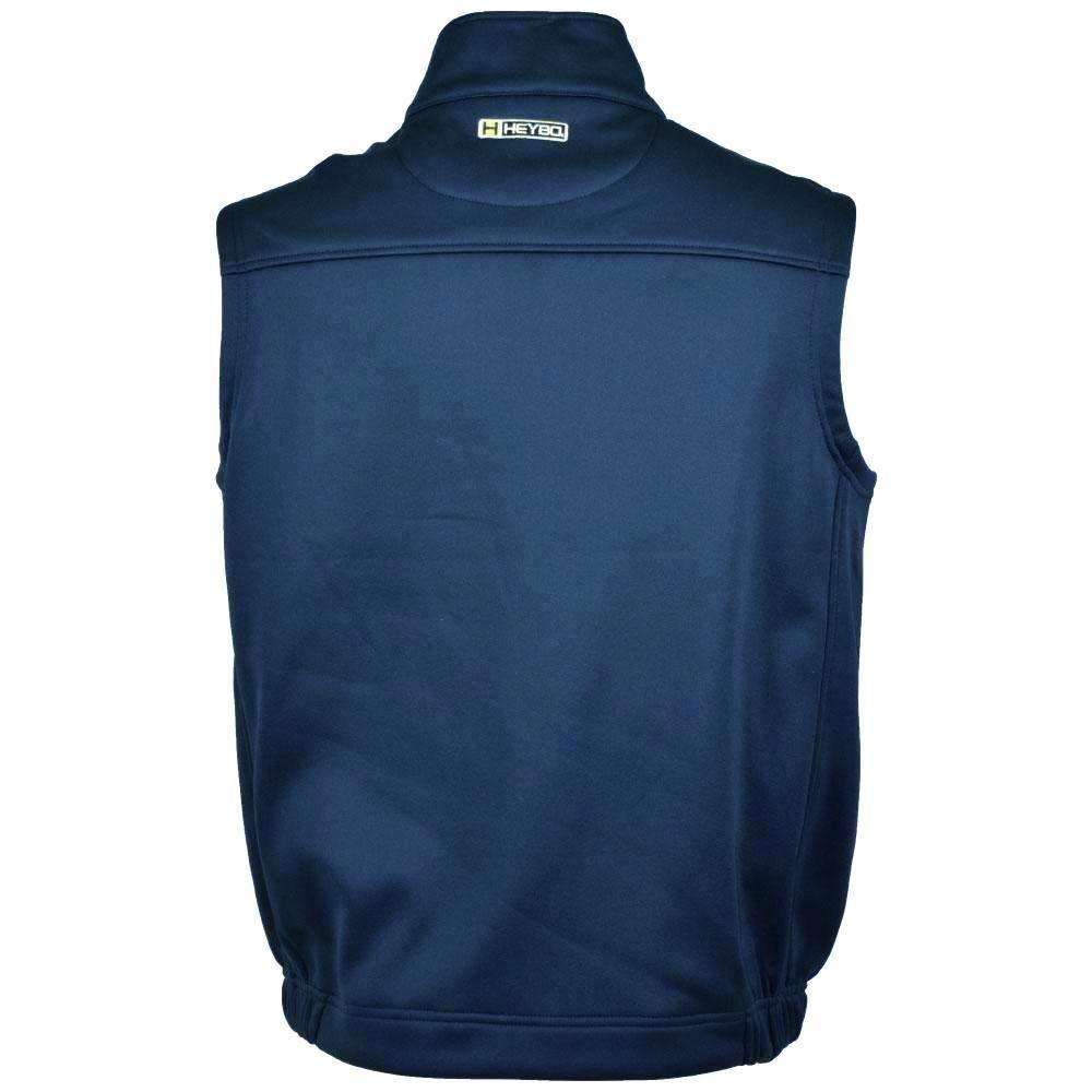 Heybo Delta Vest