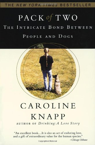 pack-of-two-the-intricate-bond-between-people-and-dogs