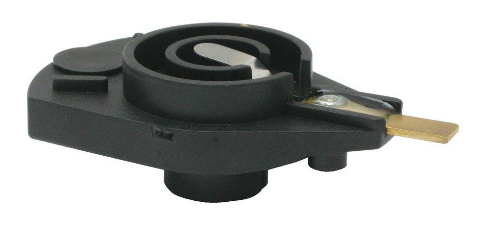 Moroso 97860 Distributor Rotor by Moroso