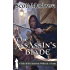 The Assassin's Blade (A Tale of the Assassin Without a Name #1 - 7) (Assassin Tales)