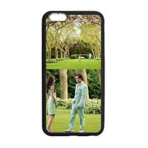 SKCASE Cover Case for iPhone 6 Plus 5.5 inch ed westwick Gossip Girl Chuck Bass
