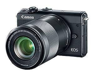 Canon EOS M100 Parent