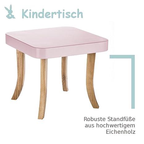 Some Bunny 4055168104684 robusto mesa infantil en exclusiva ...