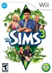 The Sims 3 - Nintendo Wii