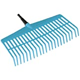 GARDENA 3101-CA Combi System Lawn Rake