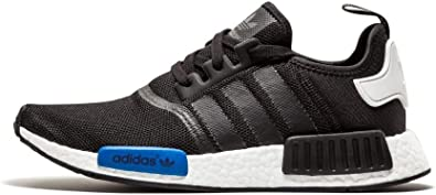 adidas NMD Runner - S79162 - Size 8.5