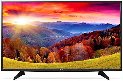 LG 49LH5100 - TV de 49