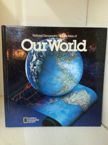 National Geographic Picture Atlas of Our World ()