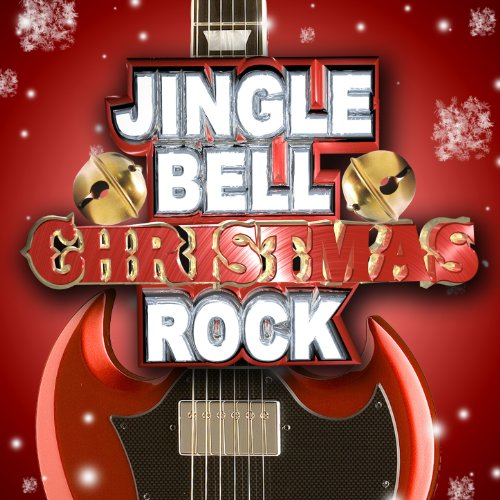 Jingle Bell Christmas Rock