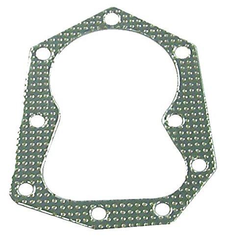 PRIME-LINE 7-02403 Head Gasket Replacement for Model Kohler 47 041 10, 237658