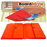 BoardMate - Drywall Fitting Tool, Supports The