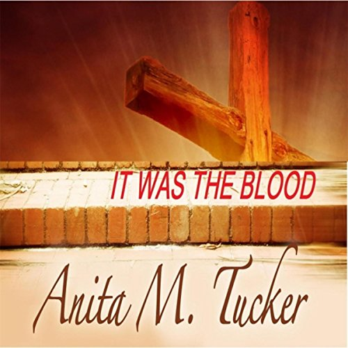 99 And A Half Wont Do By Anita Tucker On Amazon Music