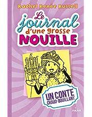 JOUR.GROSSE NOUILLE T08