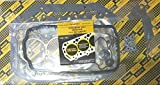 Full Set Engine Overhaul Gasket Mitsubishi 3G81 3G82