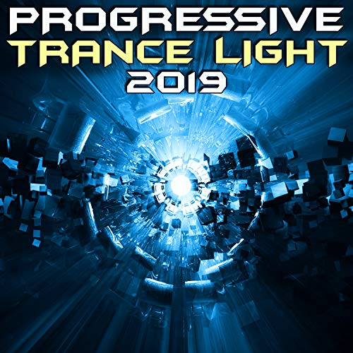 Progressive Trance Light 2019 (DJ ()