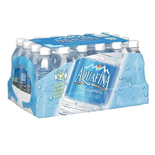 Aquafina Drinking Water