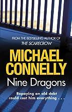 Nine Dragons: Harry Bosch Mystery 14