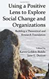 Using a Positive Lens to Explore Social Change and Organizations, , 0415878853