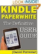 Daniel Forrester (Author)(48)Buy new: $2.99