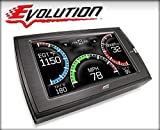 Best Duramax Tuners - Edge Evolution CTS For 2001-2010 6.6L Duramax And Review
