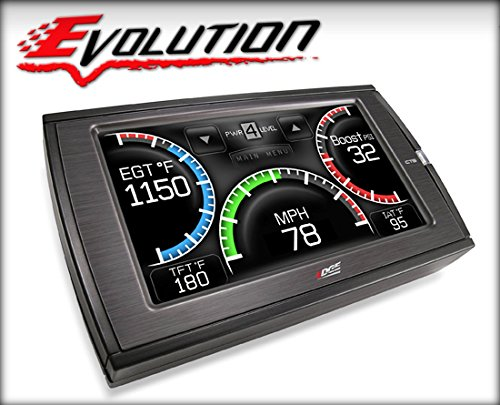 edge cs evolution programmer - 7
