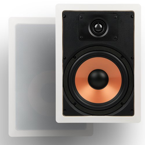 energy bookshelf speakers - 5