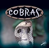 Cobras, Ted Ohare, 0824951484