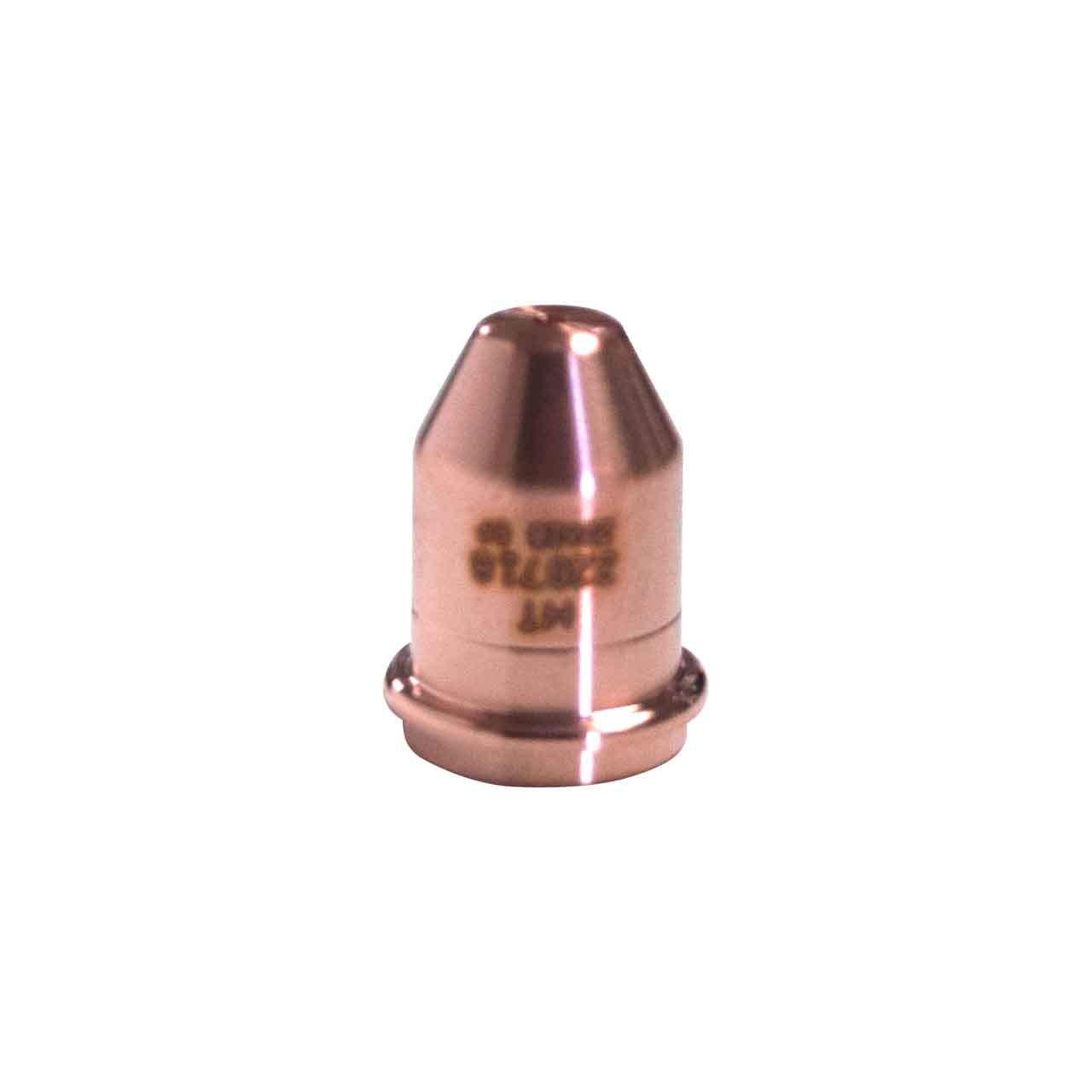 Hypertherm Powermax 45 Nozzle 220718 - 5 Pack