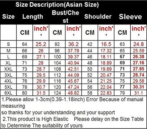 MIAOBAI55 Mode lässig Hoodie Herbst Absicherung Pullover Hoodie Sport Pullover Liebhaber (Color : 13, Size : M)