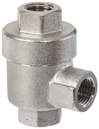 The 8 best quick exhaust valves