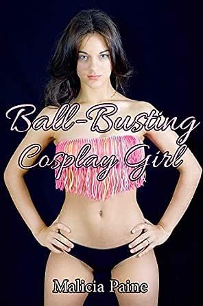 Lesbian Bondage Ball Gag