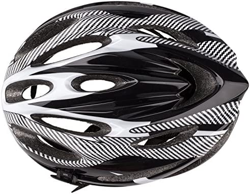 Sodial(R)21 Ventila Ultraligeros Deportes Ciclismo Casco con ...
