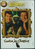 Zoboomafoo (Double Feature): Pets & The Nose Knows