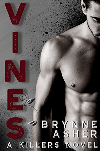 Vines by Brynne Asher