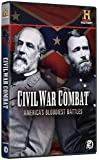Civil War Combat