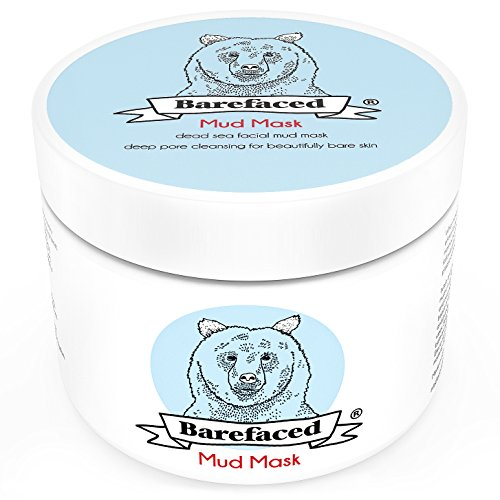 bebarefaced-dead-sea-facial-mud-mask-natural-anti-aging-treatment-for-all-skin-types