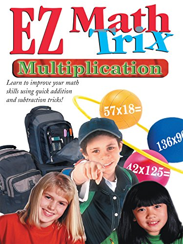 ez-math-trix-multiplication
