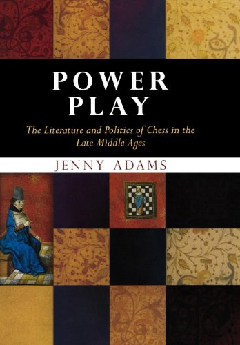 board games in the renaissance - 5