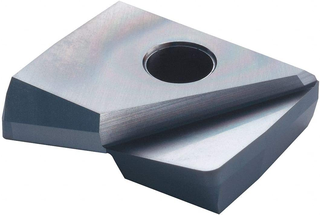 Parallelogram Milling Insert Inscribed Circle 0.500