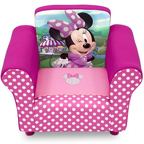 Legging Turquesa Disney Ni/ñas Minnie Mouse Set Camiseta