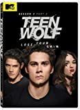 Teen Wolf: Season 3 / Part 2