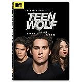 Teen Wolf Season 3 Part 2